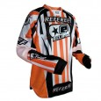 Trikot Planet Schiedsrichter Referee Marshall
