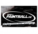 Banner www.paintball.de