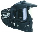 Paintball Maske JT Proshield thermal schwarz