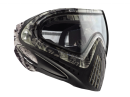 Paintball Maske Dye I4 PRO Invision Grey Tiger
