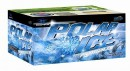 Empire Polar Ice .68 Cal 2000 Paintballs mit Winterformel