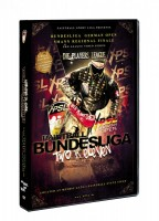 XPSL Bundesliga 2011 DVD Box