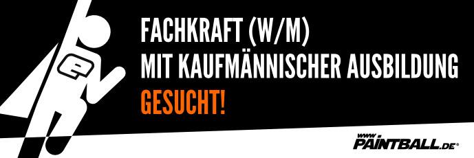 Paintball Bild https://www.paintball.de/images/gallery/Banner_Startseite/kaufmann_slider1.jpg