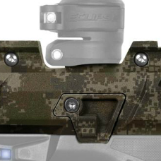 Planet Eclipse EMC Body Kit HDE Earth braun camo