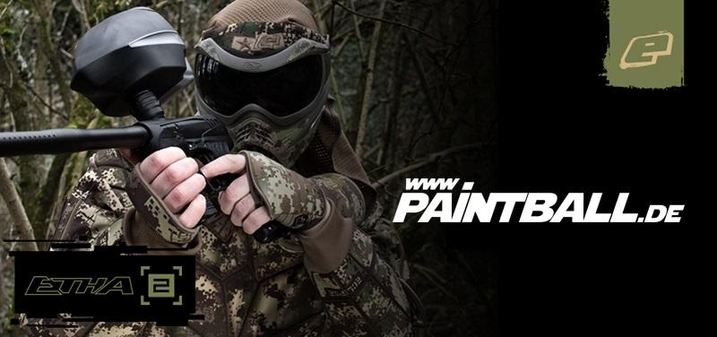 Paintball Bild https://www.paintball.de/images/gallery/Blog/etha2-header.jpg