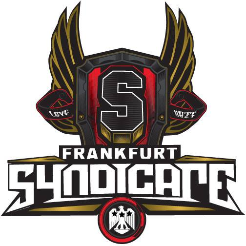 Frankfurt Syndicate