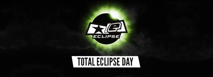 Total Eclipse Tag
