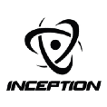 Inception Designs