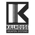 Killhouse