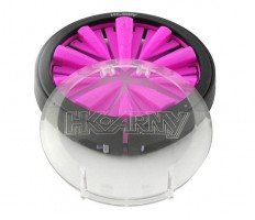 Feedgate HK Army Halo Epic Pink