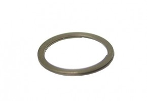 A-5 end cap snap ring
